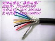 MHYV煤矿通信电缆,2*2*1.5,防爆电器