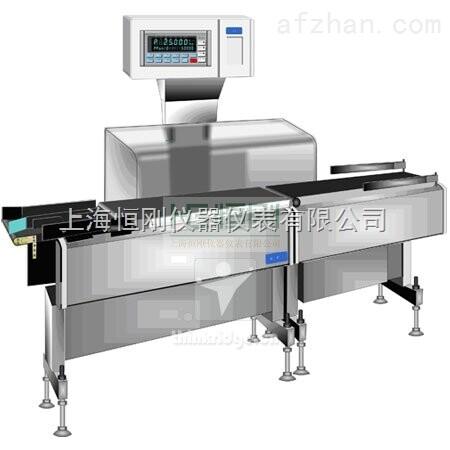 杭州材自动检测机
