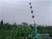 上海现货供应电子围栏脉冲主机