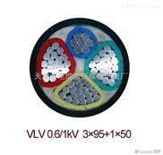 載流量-YJV高壓交聯電纜8.7/10KV