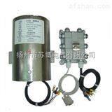 SBCR-2800A接地电阻在线测试系统