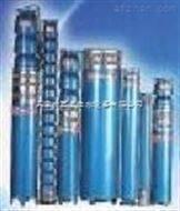 深井泵潜水泵使用说明2井泵厂家