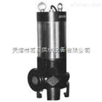 天津排污泵资料2天津潜水泵价位