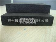B2级橡塑保温板橡塑保温板天津代理商