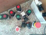 BA860-IIC/220~380V面板式安装防爆指示灯