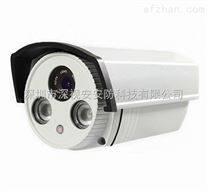 高清CMOS800线90系列监控摄像头