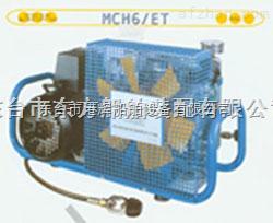 枣庄空气器充填泵生产商