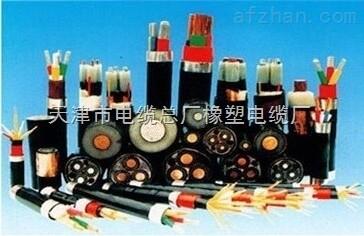 矿用橡套电缆,矿用控制电缆,矿用信号电缆,