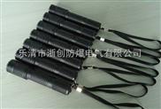 JW7210-J节能防爆强光电筒价格