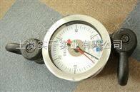 测力计100公斤表盘测力计价格