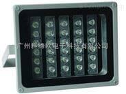 廣州智能交通卡口補光燈