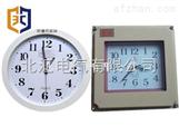 BSZ2010系列防爆石英鐘(指針石英鐘)那里有賣(方形石英鐘)(圓形石英鐘)
