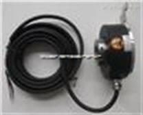 电缆阻燃型铜带屏蔽控制电缆ZR-KVVP2