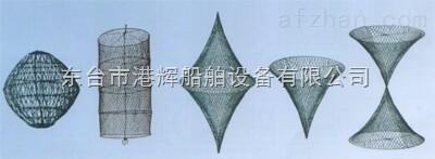 台州船用信号球生产商