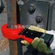 ETCR2000A+钳形接地电阻仪功能特点