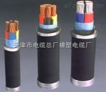 重庆 YGC3*6 价格YGC天津小猫牌硅橡胶电缆线