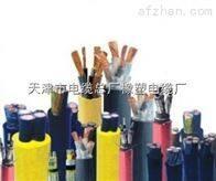 MKYJV电缆载流量//MKYJV32细钢丝电缆外径