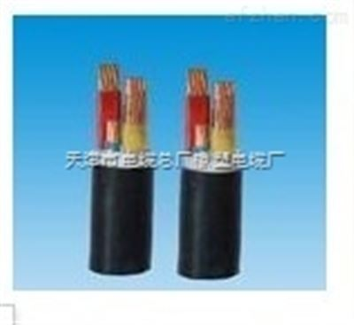 低烟无卤电缆型号(WDZR-VV22)