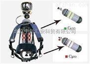 正压呼吸器,法国巴固C850正压呼吸器
