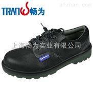 BC0919701-供应巴固BC0919701防静电安全鞋