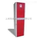柜式七氟丙烷自动灭火装置