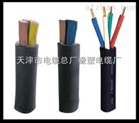 MYQ轻型电源线4*2.5电压多少?MYQ国标线