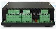 红绿灯信号检测器,科缔欧交通信号检测器