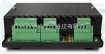 紅綠燈信號檢測器,科締歐交通信號檢測器