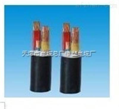 WDZ-YJV低烟无卤电缆价格