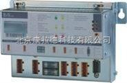 FibroFSK-B230/8存储卡