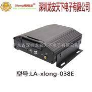 3G視頻監控在火車視頻遠程監控管理中的應用