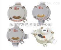 中国GBHD系列防爆接线盒