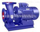 ISW卧式单级离心泵ISW卧式单级离心泵