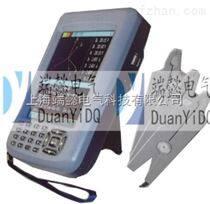 SDY6000+多功能用電稽查儀