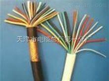 CPEV-S通信电缆 10*2*0.8   30*2*0.8