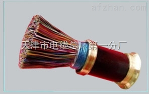 市内通信电缆HYV HYV22天联电缆销售