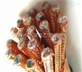 计算机电缆DJYVP/5*2*0.5出厂价格