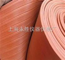 上海绝缘垫|高压绝缘垫生产厂家