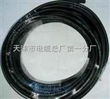 KVVRC行车电缆、KVVRC专用电缆