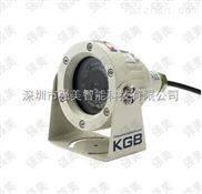 微型车载防爆摄像机
