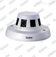 烟感摄像机厂家 烟感摄像机供应商