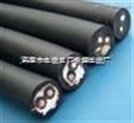 JHS两芯防水电缆