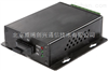 4口RS485转光纤- 4路485光端机 工业级 485串口光猫 光纤收发器