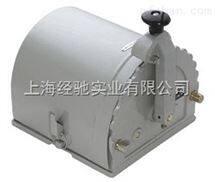 LK1-12/06,LK1-12/07,LK1-12/08 主令控制器