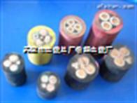 MYPT电缆总厂MYPT橡胶电缆3*120+1*35电缆的质量与价格