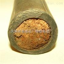 ZR-BV铜芯阻燃布电线
