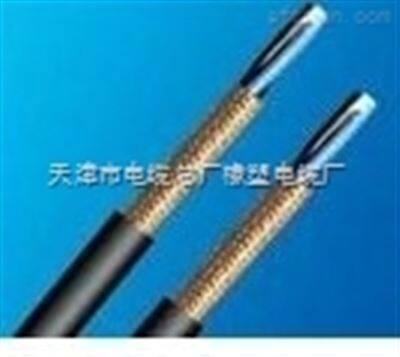 矿用阻燃电缆MKVVRP22