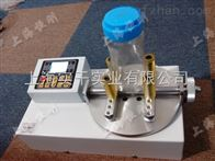 扭矩测试仪瓶盖扭矩测试仪上海价位