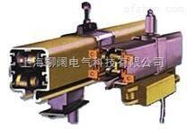 多级管式滑触线生产厂家