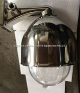 XDP耐高温高速球摄像机